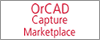 OrCAD Marketplace