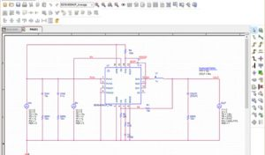 アナログ回路設計者必見!! 知って得する電源ICのPSPICEモデル活用事例 ~電源電圧変動~