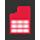 DFM_Error_Charting