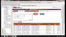 CIP Part Search Digi-Key Arrow Mouser Farnell
